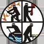 Logo Solo Med